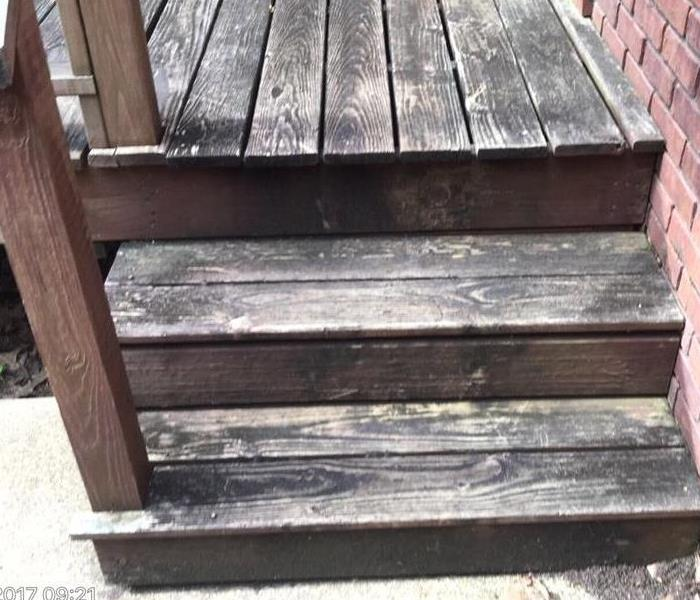 The Difference Power Washing Can Make Before